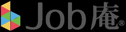 Job庵|足立区北千住の就労移行支援事業所