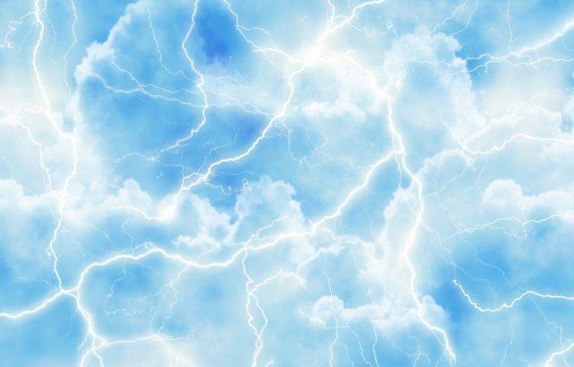 電気無けいれん療法/ECTの米国での受容