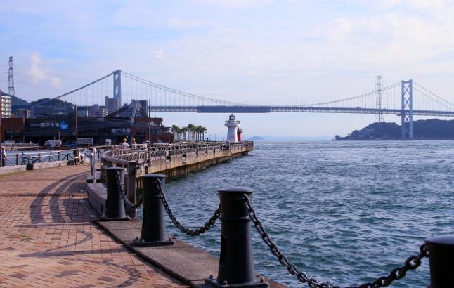 精神障害を抱えながら旅行にいくなら船旅はどうでしょう?