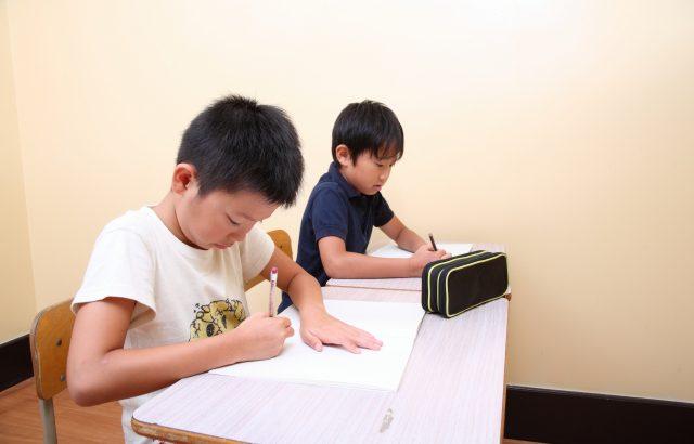 心理士が解説する知能検査WISC-Ⅳ〜お子様の得意、不得意を把握する
