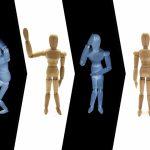 薬剤師監修 双極性障害と薬について