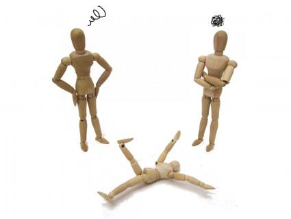 """子供の""""かんしゃく""""にどう対処するべきか「応用行動分析(ABA)とは」 ~発達障害にも対応する心理学に基づく行動療法"""
