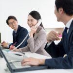 障害年金の受給申請を行う社労士事務所の違いを比較【東京編】