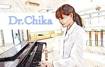 Dr.ChikaのカバーBGM ~カバーアレンジの制作方法、全部お見せします