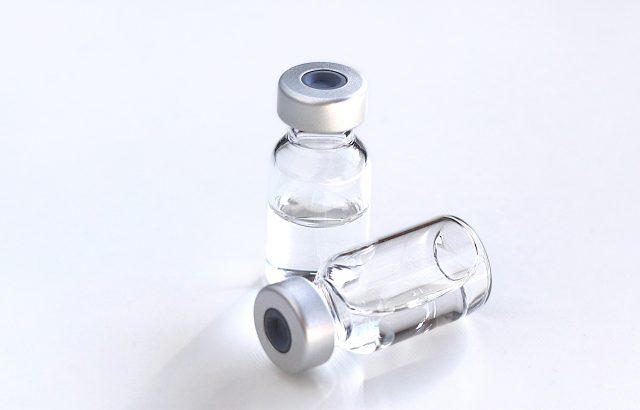 薬剤師監修:持効性注射剤(LAI)のメリットとデメリット~毎日飲まなくて良い統合失調症のお薬