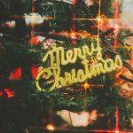 【2018年版】障害者カップルにおすすめの東京クリスマスデートスポット