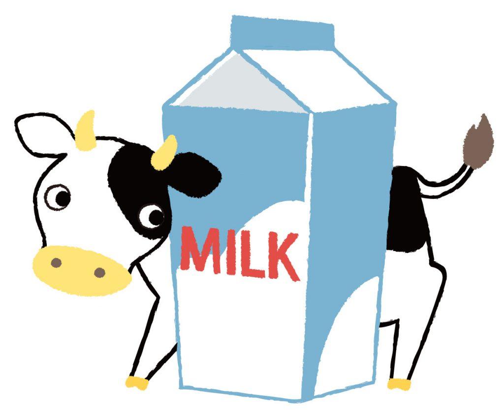 1603_milk