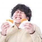 ストレスで食欲が止まらない!病気の可能性は?過食をやめたい人はどうしたらいい?