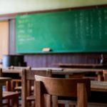 特別支援学校で働くには教員免許以外に必要?採用と処遇は?